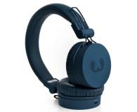 Fresh N Rebel Caps Wireless Indigo  - 423357 - zdjęcie 3