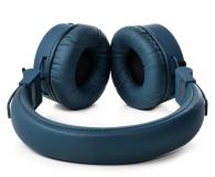 Fresh N Rebel Caps Wireless Indigo  - 423357 - zdjęcie 6