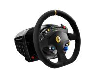 Thrustmaster TS-PC Racer FERRARI 488 Challange Edition - 423783 - zdjęcie 3