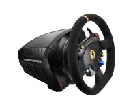 Thrustmaster TS-PC Racer FERRARI 488 Challange Edition - 423783 - zdjęcie 4