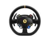 Thrustmaster TS-PC Racer FERRARI 488 Challange Edition - 423783 - zdjęcie 5