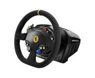 Thrustmaster TS-PC Racer FERRARI 488 Challange Edition - 423783 - zdjęcie 1