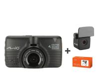 """Mio MiVue 792 Pro Dual Deluxe Full HD/2,7""""/140/Wi-Fi - 424206 - zdjęcie 1"""
