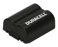 Duracell Zamiennik Panasonic CGA-S006 - 421214 - zdjęcie 1