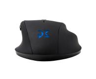 Dream Machines DM2 Comfy S (12000dpi, czarna) - 419818 - zdjęcie 5