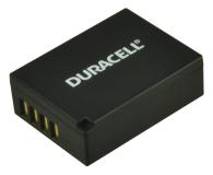 Duracell Zamiennik FujiFilm NP-W126 - 421236 - zdjęcie 1