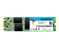 ADATA 1TB M.2 SATA SSD Ultimate SU800 - 423887 - zdjęcie 1