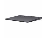Apple Magic Trackpad 2 Space Grey - 422110 - zdjęcie 2