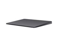 Apple Magic Trackpad 2 Space Gray - 422110 - zdjęcie 2