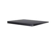 Apple Magic Trackpad 2 Space Grey - 422110 - zdjęcie 6