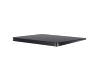 Apple Magic Trackpad 2 Space Gray - 422110 - zdjęcie 6
