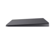 Apple Magic Trackpad 2 Space Gray - 422110 - zdjęcie 7