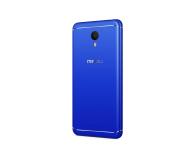 Meizu M6 2/16GB Dual SIM LTE niebieski - 424354 - zdjęcie 4