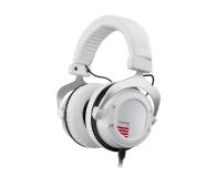 Beyerdynamic Custom One Pro Plus biały - 420146 - zdjęcie 1
