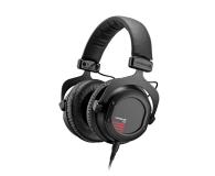 Beyerdynamic Custom One Pro Plus czarny - 420145 - zdjęcie 1
