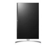 LG 27UK850-W 4K HDR - 422890 - zdjęcie 4