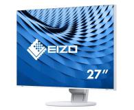 Eizo FlexScan EV2785-WT - 423686 - zdjęcie 2
