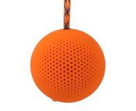 Boompods Rokpod bluetooth outdoor pomarańczowy - 424494 - zdjęcie 1