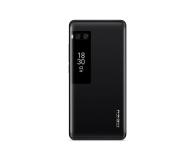 Meizu Pro 7 4/64GB Dual SIM LTE czarny  - 424393 - zdjęcie 3