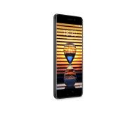 Meizu Pro 7 4/64GB Dual SIM LTE czarny  - 424393 - zdjęcie 4