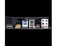 Gigabyte X470 AORUS ULTRA GAMING - 424655 - zdjęcie 5