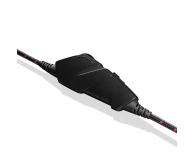 MODECOM GMX5 BEAST + Słuchawki SWORD - 487828 - zdjęcie 11