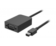 Microsoft Adapter Surface Mini DisplayPort - VGA - 424981 - zdjęcie 1