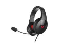 Lioncast LX20 (PC, Xbox One, PS4, czarne) - 421429 - zdjęcie 1