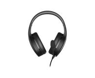 Lioncast LX20 (PC, Xbox One, PS4, czarne) - 421429 - zdjęcie 2