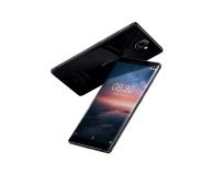 Nokia 8 Sirocco czarny - 424970 - zdjęcie 4