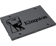 "Kingston 240GB 2,5"" SATA SSD UV500  - 424842 - zdjęcie 2"