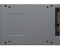 "Kingston 240GB 2,5"" SATA SSD UV500  - 424842 - zdjęcie 3"