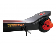 Razor Power Core E100 AL (aluminiowa) - 425201 - zdjęcie 4