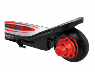 Razor Power Core E100 AL (aluminiowa) - 425201 - zdjęcie 5
