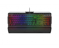 Lioncast LK300 (RGB, US Layout) - 421424 - zdjęcie 1
