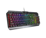 Lioncast LK300 (RGB, US Layout) - 421424 - zdjęcie 3