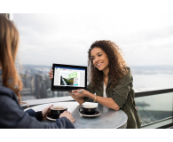 Microsoft Office 365 Personal | zakup z komputerem - 314013 - zdjęcie 6