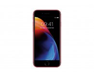 Apple iPhone 8 256GB (PRODUCT)RED Special Edition  - 423671 - zdjęcie 2