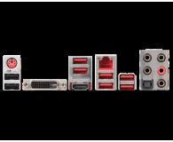 MSI X470 GAMING PLUS - 425297 - zdjęcie 5