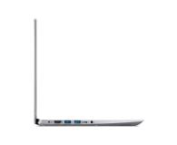 Acer Swift 3 i5-8250U/8G/256/Win10 FHD IPS MX150 - 475317 - zdjęcie 6