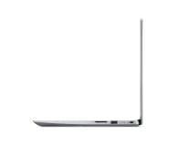 Acer Swift 3 i5-8250U/8G/480/Win10 FHD IPS MX150 - 485598 - zdjęcie 5