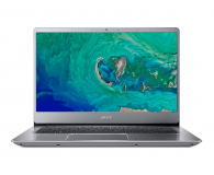 Acer Swift 3 i5-8250U/8G/256/Win10 FHD IPS MX150 - 475317 - zdjęcie 3
