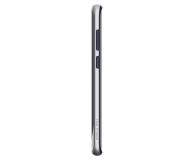 Spigen Neo Hybrid do Galaxy S9+ Arctic Silver  - 424771 - zdjęcie 5