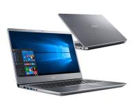 Acer Swift 3 i5-8250U/8GB/240+1000/Win10 FHD  - 440085 - zdjęcie 1