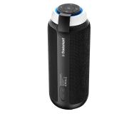 Tronsmart Bluetooth T6 (czarny) - 424674 - zdjęcie 1