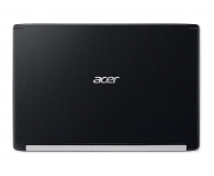 Acer Aspire 7 i7-8750H/16G/240+1000/Win10 GTX1050Ti FHD - 434864 - zdjęcie 7