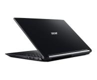 Acer Aspire 7 i7-8750H/8GB/240+1000/Win10 GTX1050Ti FHD - 434862 - zdjęcie 4