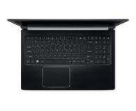 Acer Aspire 7 i5-8300H/8GB/256SSD FHD 1050Ti - 501466 - zdjęcie 4