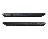 Acer Aspire 7 i7-8750H/8GB/240+1000/Win10 GTX1050Ti FHD - 434862 - zdjęcie 6