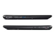 Acer Aspire 7 i5-8300H/8G/240+1000/Win10 GTX1050 FHD - 434858 - zdjęcie 6